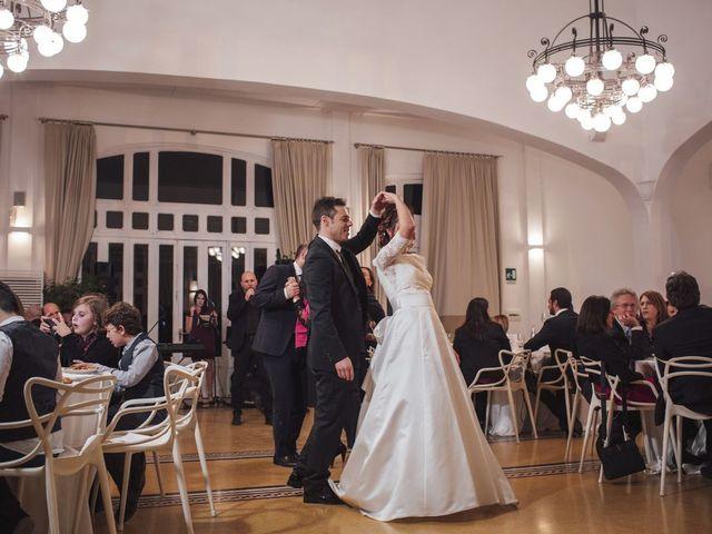 Il matrimonio di Bruno e Paola a Palermo, Palermo 99