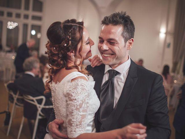 Il matrimonio di Bruno e Paola a Palermo, Palermo 100