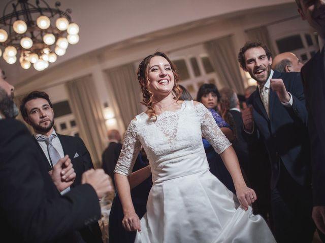 Il matrimonio di Bruno e Paola a Palermo, Palermo 103