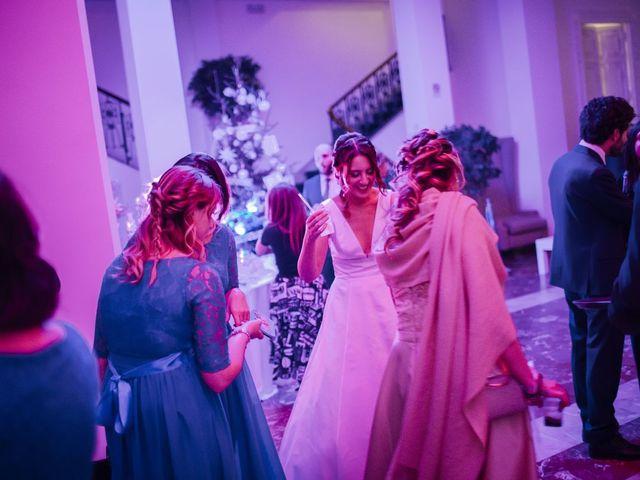 Il matrimonio di Bruno e Paola a Palermo, Palermo 115