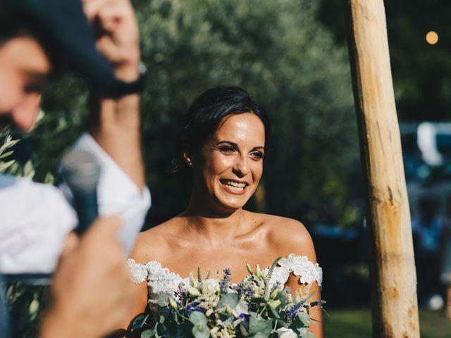 Il matrimonio di Marco e Miriam a Camaiore, Lucca 75