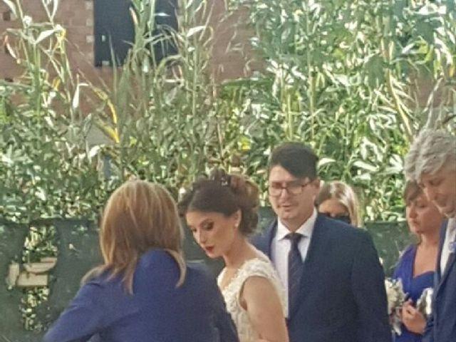 Il matrimonio di Rocco e Marzia a Reggio di Calabria, Reggio Calabria 3