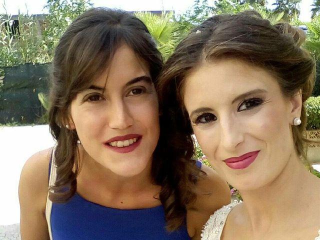Il matrimonio di Rocco e Marzia a Reggio di Calabria, Reggio Calabria 4