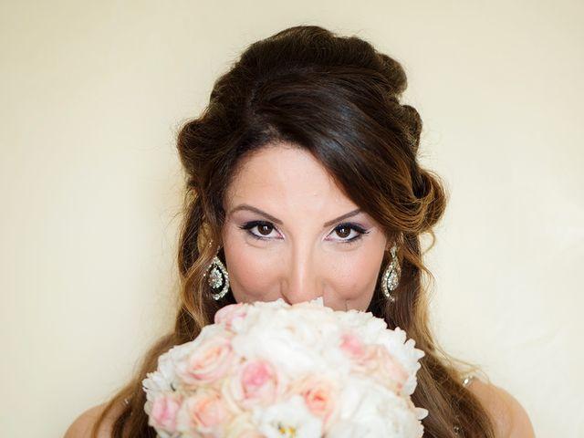 Il matrimonio di Fabio e Luisa a Alcamo, Trapani 6