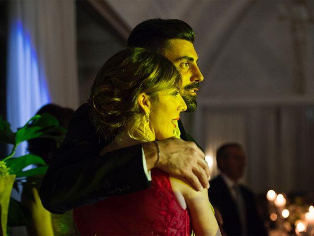 Il matrimonio di Fabio e Luisa a Alcamo, Trapani 42