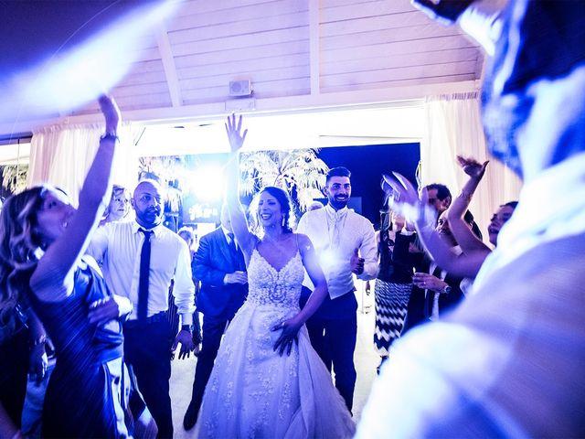 Il matrimonio di Fabio e Luisa a Alcamo, Trapani 47
