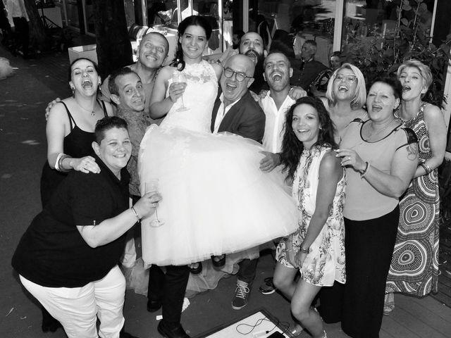 Il matrimonio di Marco e Ilaria a Tolentino, Macerata 15
