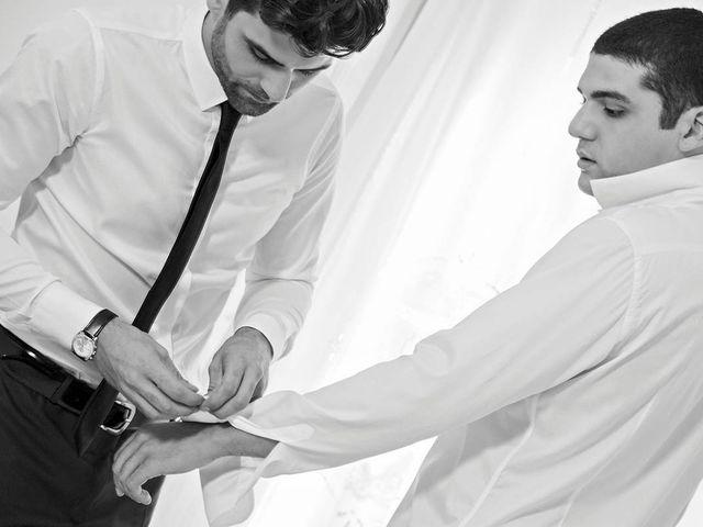Il matrimonio di Eduardo e Alessia a Ascoli Piceno, Ascoli Piceno 2