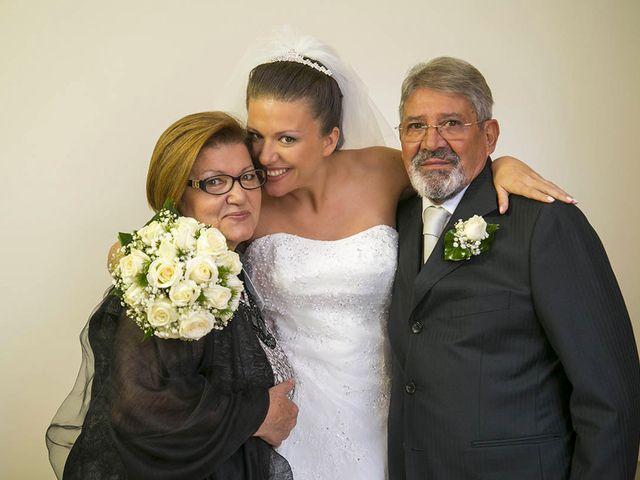 Il matrimonio di Eduardo e Alessia a Ascoli Piceno, Ascoli Piceno 23
