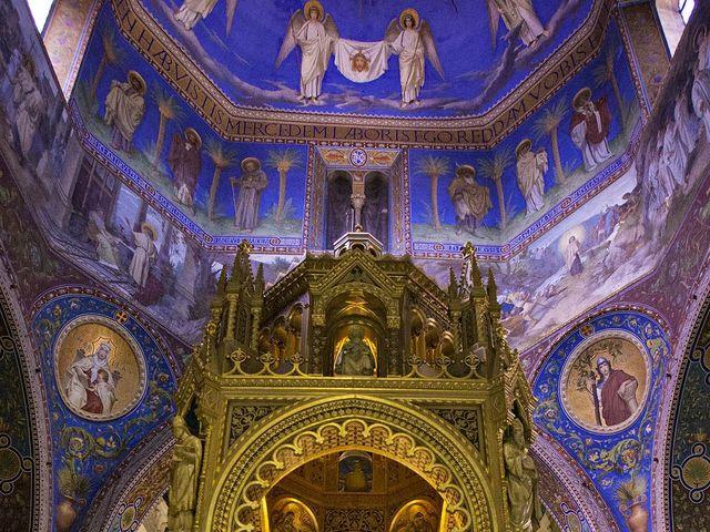 Il matrimonio di Eduardo e Alessia a Ascoli Piceno, Ascoli Piceno 33