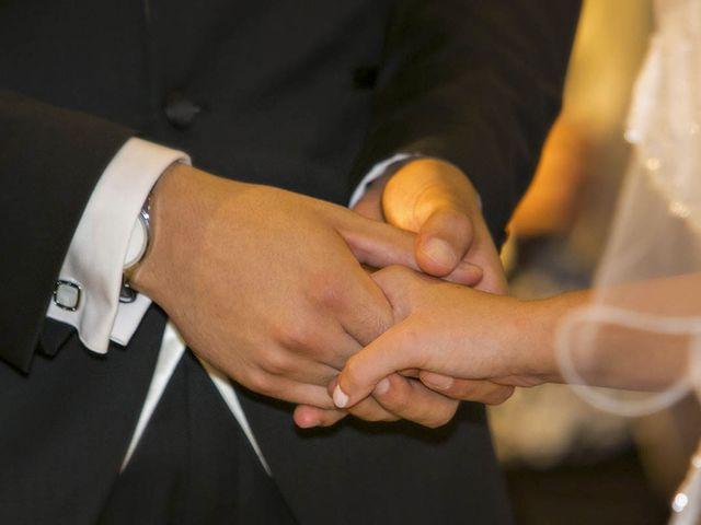 Il matrimonio di Eduardo e Alessia a Ascoli Piceno, Ascoli Piceno 37