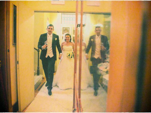 Il matrimonio di Eduardo e Alessia a Ascoli Piceno, Ascoli Piceno 54