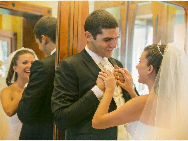 Il matrimonio di Eduardo e Alessia a Ascoli Piceno, Ascoli Piceno 55