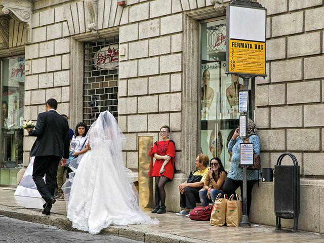 Il matrimonio di Eduardo e Alessia a Ascoli Piceno, Ascoli Piceno 64