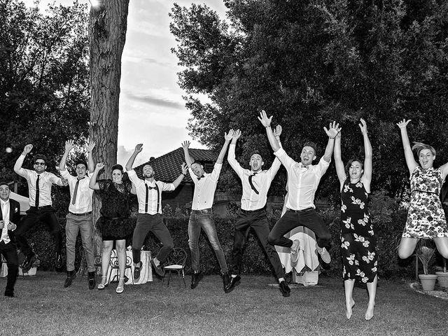 Il matrimonio di Eduardo e Alessia a Ascoli Piceno, Ascoli Piceno 71