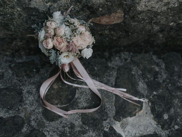 Il matrimonio di Alessandro e Beatrice a Borgo San Lorenzo, Firenze 29