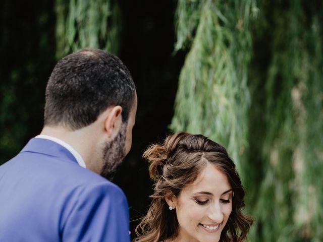 Il matrimonio di Luca e Silvia a Imperia, Imperia 9