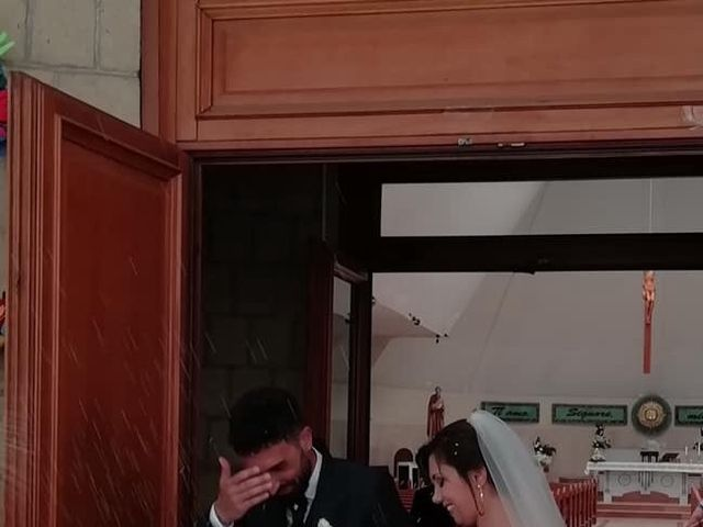 Il matrimonio di Valerio  e Raffaella a Napoli, Napoli 12