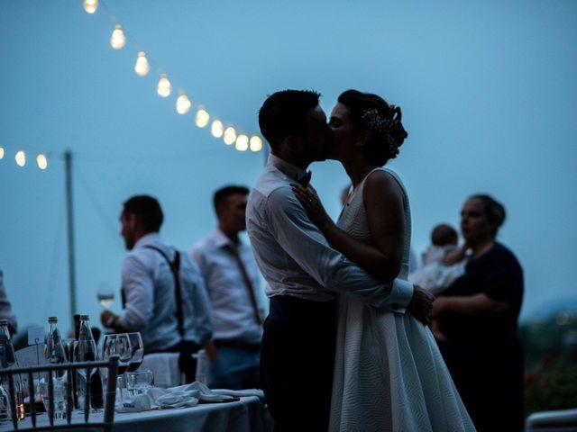 Il matrimonio di Luca e Elisa a Piacenza, Piacenza 29