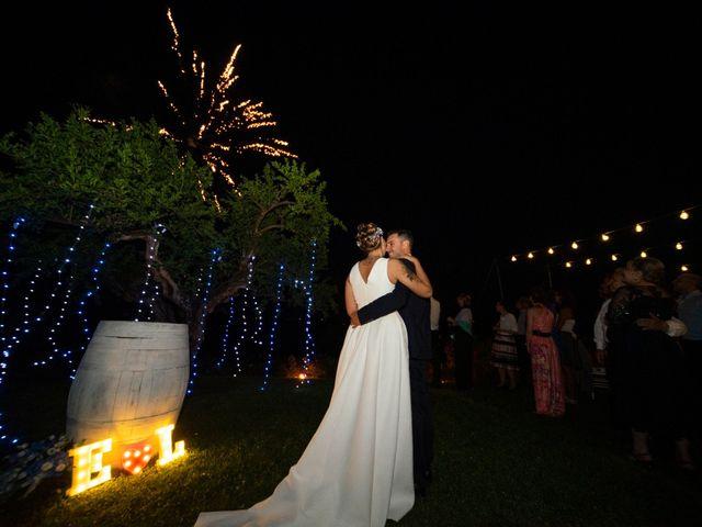 Il matrimonio di Luca e Elisa a Piacenza, Piacenza 34
