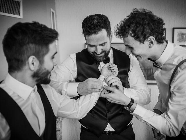 Il matrimonio di Enrico e Manuela a Pinerolo, Torino 13