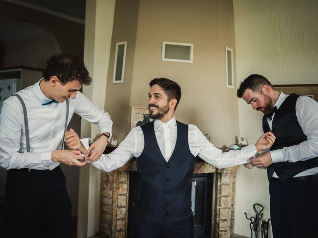 Il matrimonio di Enrico e Manuela a Pinerolo, Torino 14