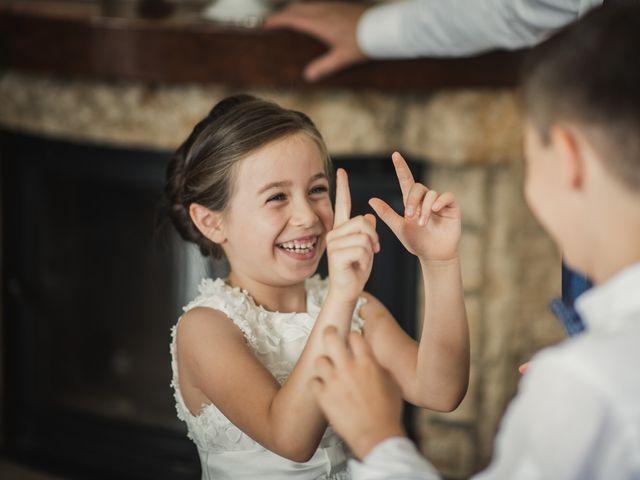Il matrimonio di Enrico e Manuela a Pinerolo, Torino 15