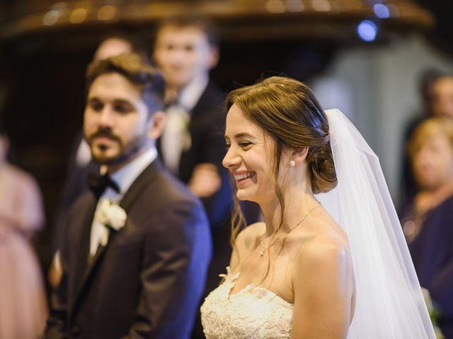 Il matrimonio di Enrico e Manuela a Pinerolo, Torino 20