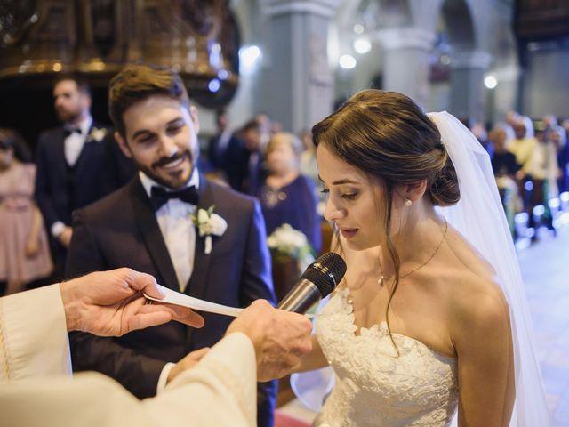 Il matrimonio di Enrico e Manuela a Pinerolo, Torino 26