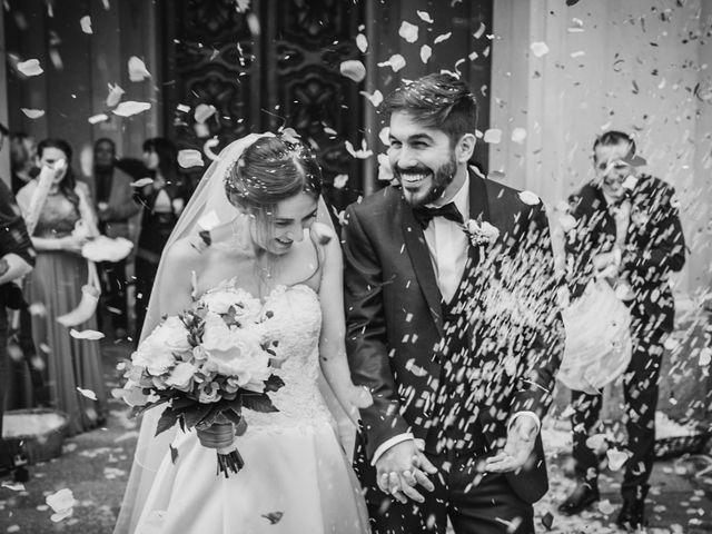 Il matrimonio di Enrico e Manuela a Pinerolo, Torino 30