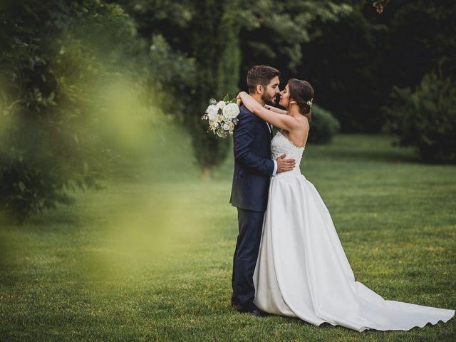 Il matrimonio di Enrico e Manuela a Pinerolo, Torino 45