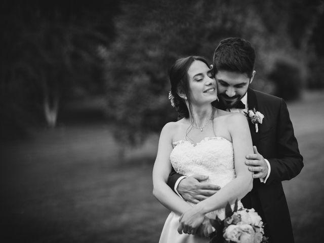 Il matrimonio di Enrico e Manuela a Pinerolo, Torino 47