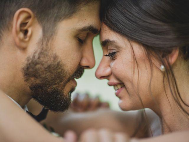 Il matrimonio di Enrico e Manuela a Pinerolo, Torino 50