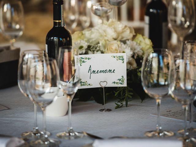 Il matrimonio di Enrico e Manuela a Pinerolo, Torino 56