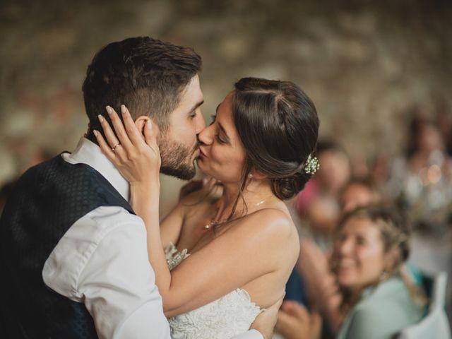 Il matrimonio di Enrico e Manuela a Pinerolo, Torino 58