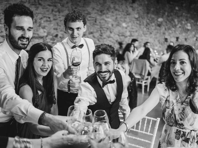Il matrimonio di Enrico e Manuela a Pinerolo, Torino 62