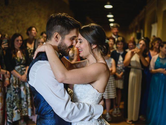 Il matrimonio di Enrico e Manuela a Pinerolo, Torino 64