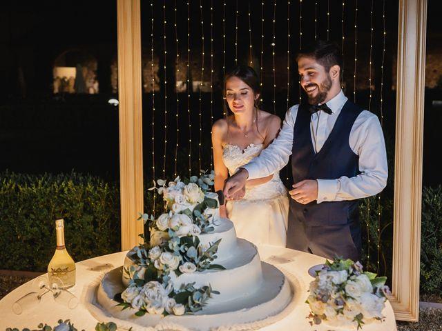 Il matrimonio di Enrico e Manuela a Pinerolo, Torino 66