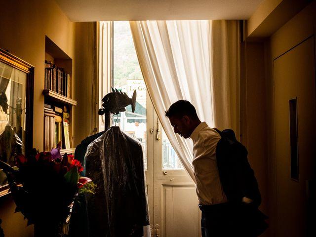 Il matrimonio di Francesco e Carola a Catania, Catania 4