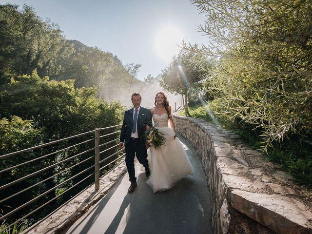 Il matrimonio di Jacopo e Siria a Terni, Terni 13