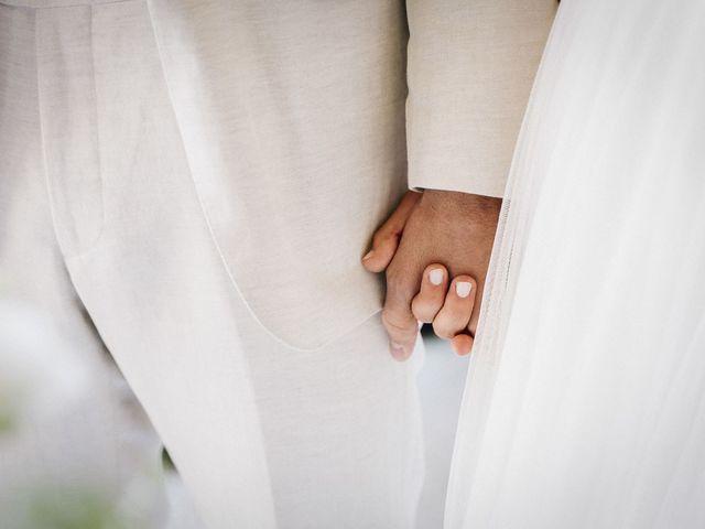 Il matrimonio di Jacopo e Siria a Terni, Terni 21