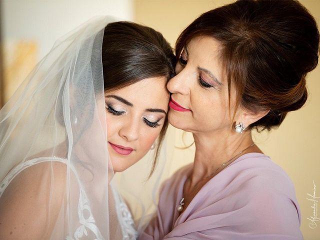 Il matrimonio di Lorenzo  e Lorena a Castellammare del Golfo, Trapani 21