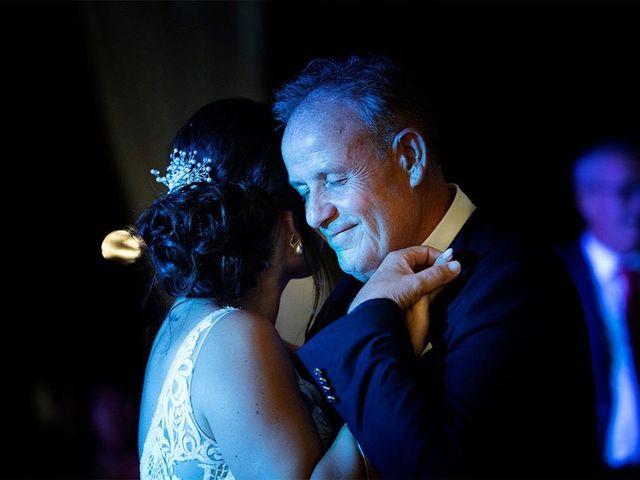 Il matrimonio di Lorenzo  e Lorena a Castellammare del Golfo, Trapani 48