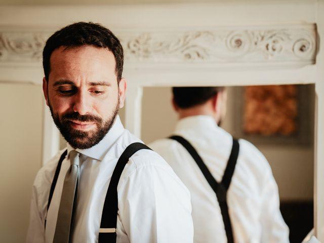 Il matrimonio di Aldo e Federica a Chiomonte, Torino 4