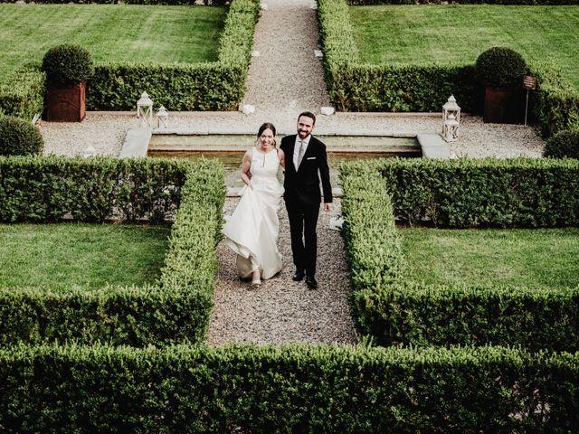 Il matrimonio di Aldo e Federica a Chiomonte, Torino 55