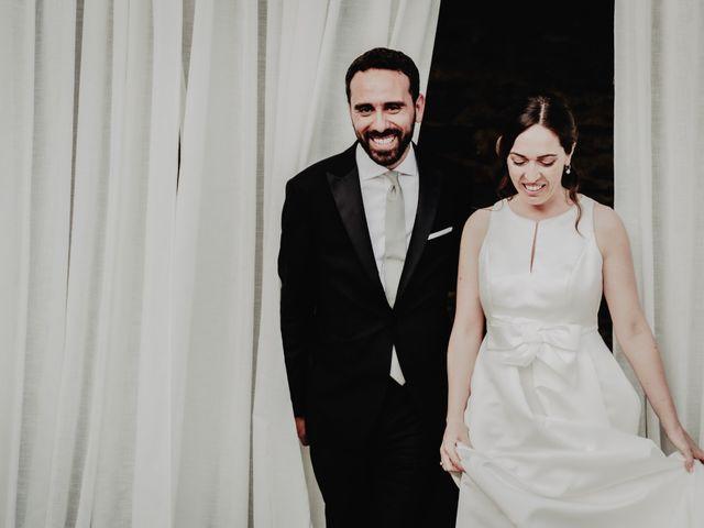 Il matrimonio di Aldo e Federica a Chiomonte, Torino 57