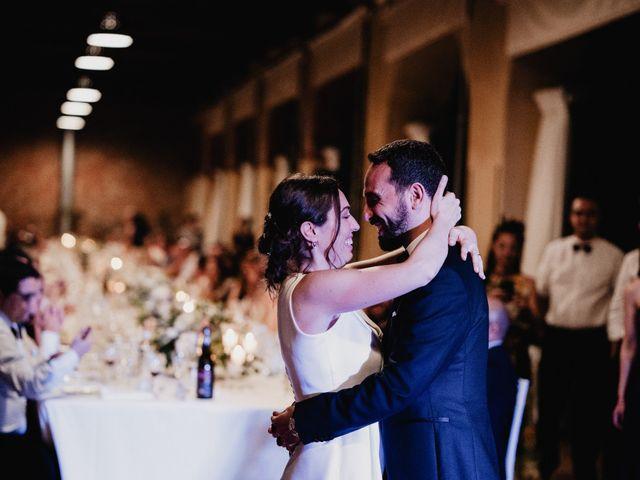 Il matrimonio di Aldo e Federica a Chiomonte, Torino 61