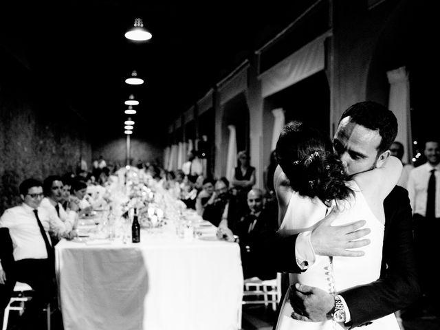 Il matrimonio di Aldo e Federica a Chiomonte, Torino 63