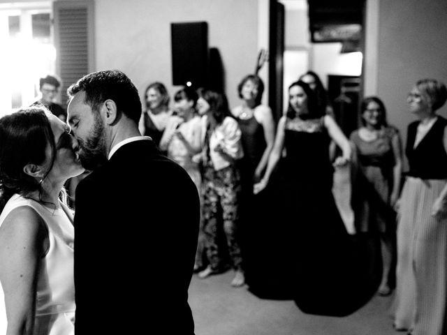 Il matrimonio di Aldo e Federica a Chiomonte, Torino 66