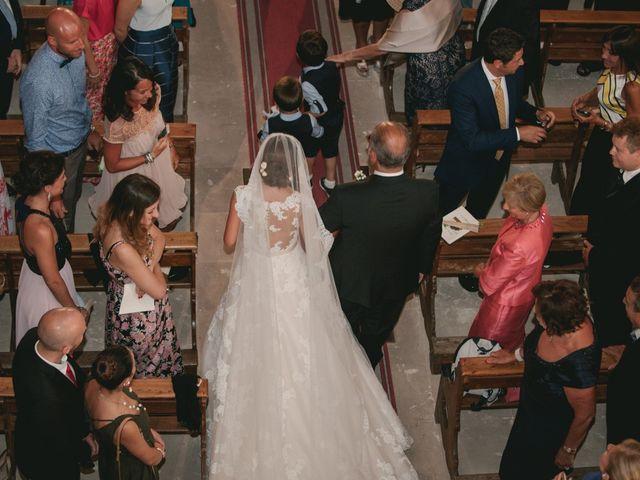 Il matrimonio di Francesco e Valeria a Ragusa, Ragusa 21